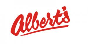 Alberts-Family-Restaurants