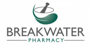 Breakwater-Pharmacy-NL-logo-e1552576663517