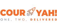 COURYAH Logo