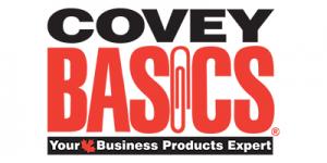COVEY-BASICS-400-x-200