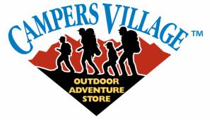 Campers-Village-768x432
