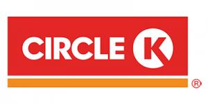 Circle-K-400-x-200