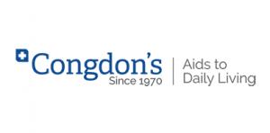 Congdons-e1553202821616