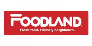 Foodland - 400 x 200