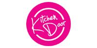 Kitchen Door Logo