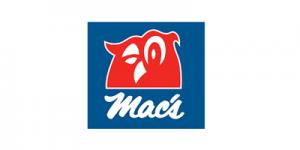 Macs-Convenience