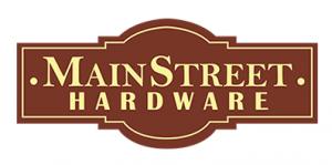 Mainstreet-Hardware-e1553202781123