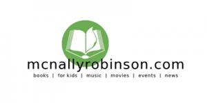 McNally-Robinson