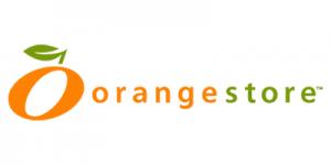 Orange-Stores_Logo_rgb-1