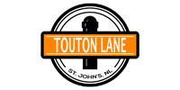 Touton Lane Logo
