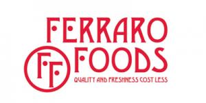 ferraro_foods_logo